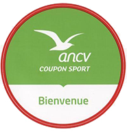 CouponSport