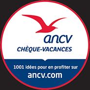 ancv (1)